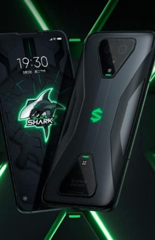black-shark-3-pro-gaming-phone-review-top